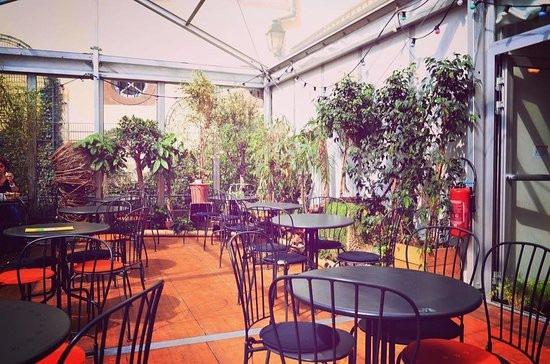 Abri De Jardin Occasion Le Bon Coin Inspirant Stock Le Bon Coin Table De Jardin Nouveau Abri De Jardin Occasion Le Bon