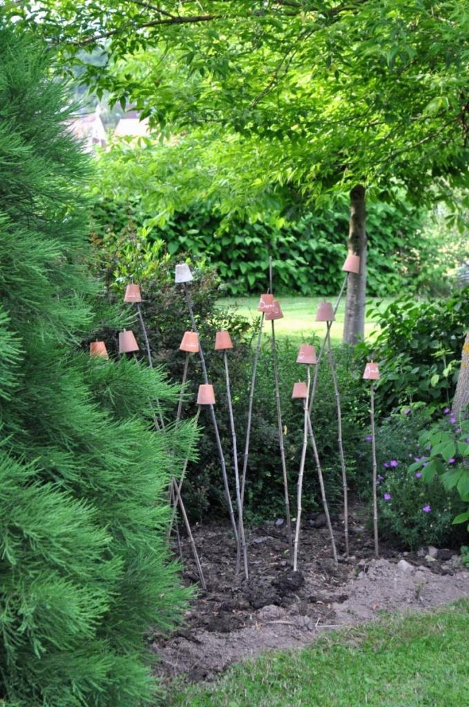 Abri De Jardin Occasion Le Bon Coin Luxe Photos Génial Abri De Jardin Le Bon Coin Beautiful Le Bon Coin Abri De