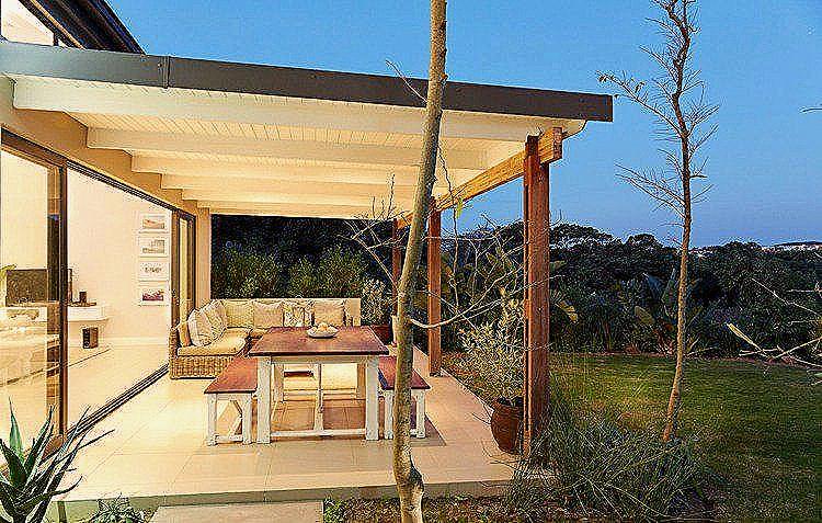 Abri De Terrasse Leroy Merlin Beau Galerie Abri De Jardin Avec Terrasse Couverte Belle Pergola Bioclimatique