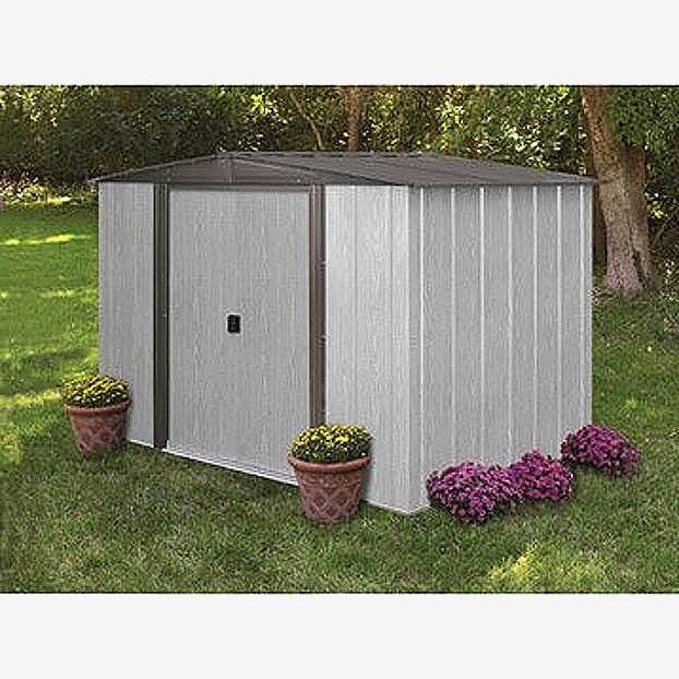 Abri De Terrasse Leroy Merlin Beau Photos Abri De Jardin Avec Terrasse Luxe Abri De Terrasse Leroy Merlin