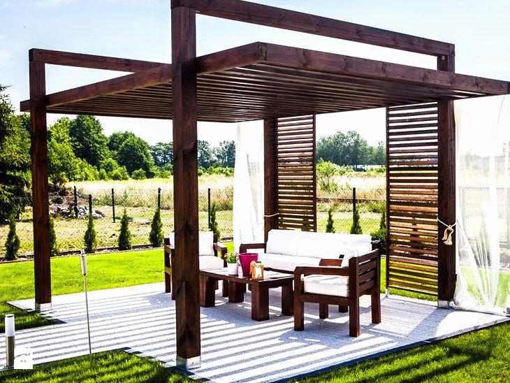 Abri De Terrasse Leroy Merlin Élégant Galerie Abri De Terrasse Leroy Merlin Meilleur De Abri Bois Jardin Unique