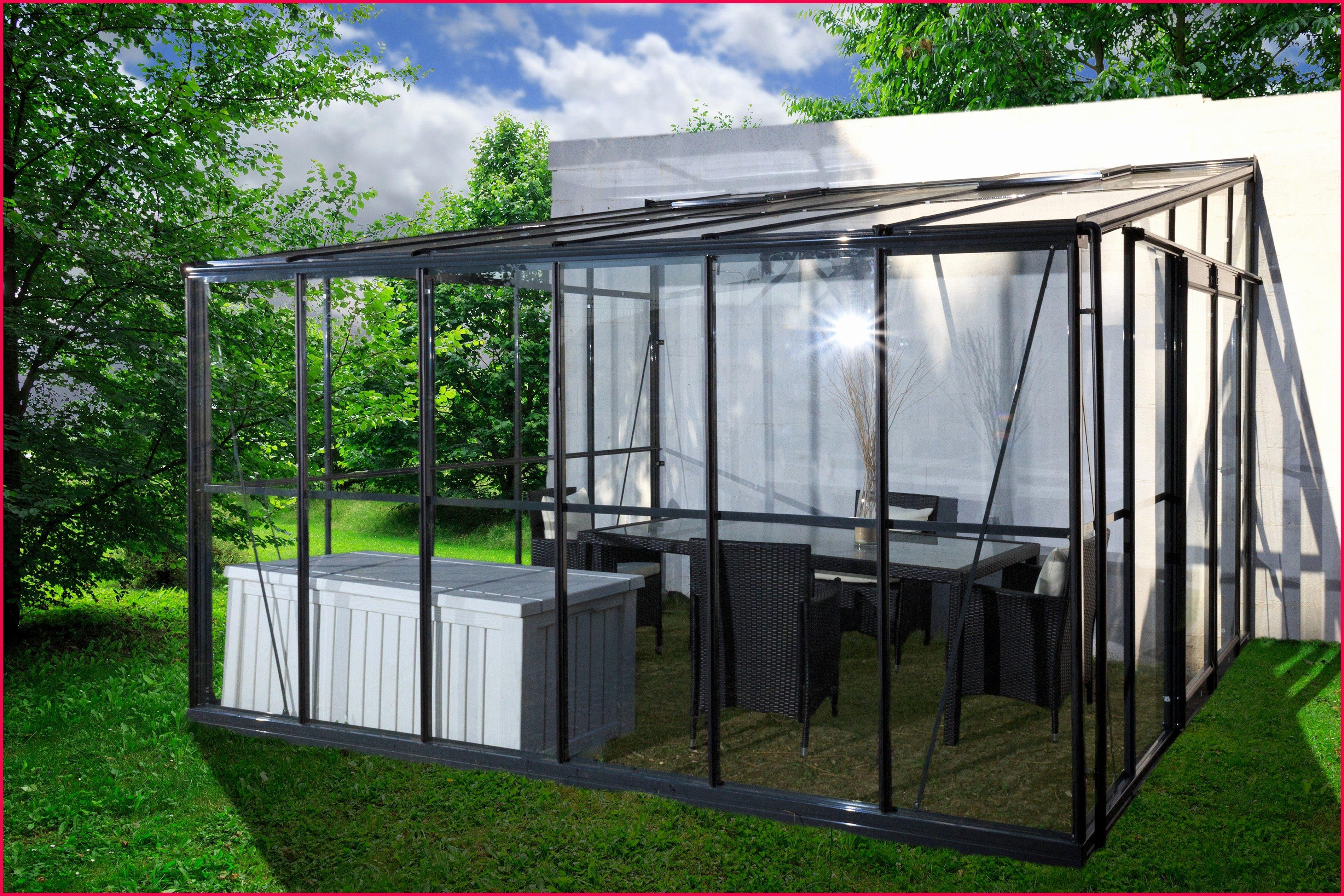 Abri De Terrasse Leroy Merlin Élégant Stock Cabane Jardin Leroy Merlin Aussi Cool Moderne Abri Serre Free Serre