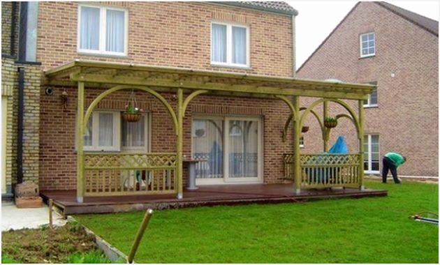 Abri De Terrasse Leroy Merlin Inspirant Photos toiture Abri De Jardin Leroy Merlin Bonne Qualité Abri De Jardin