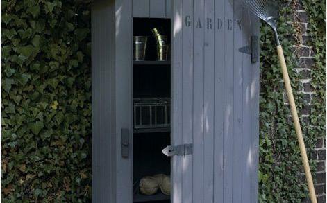 Abri De Terrasse Leroy Merlin Meilleur De Images Abri De Jardin Resine Leroy Merlin attraper Les Yeux Michael Jaco
