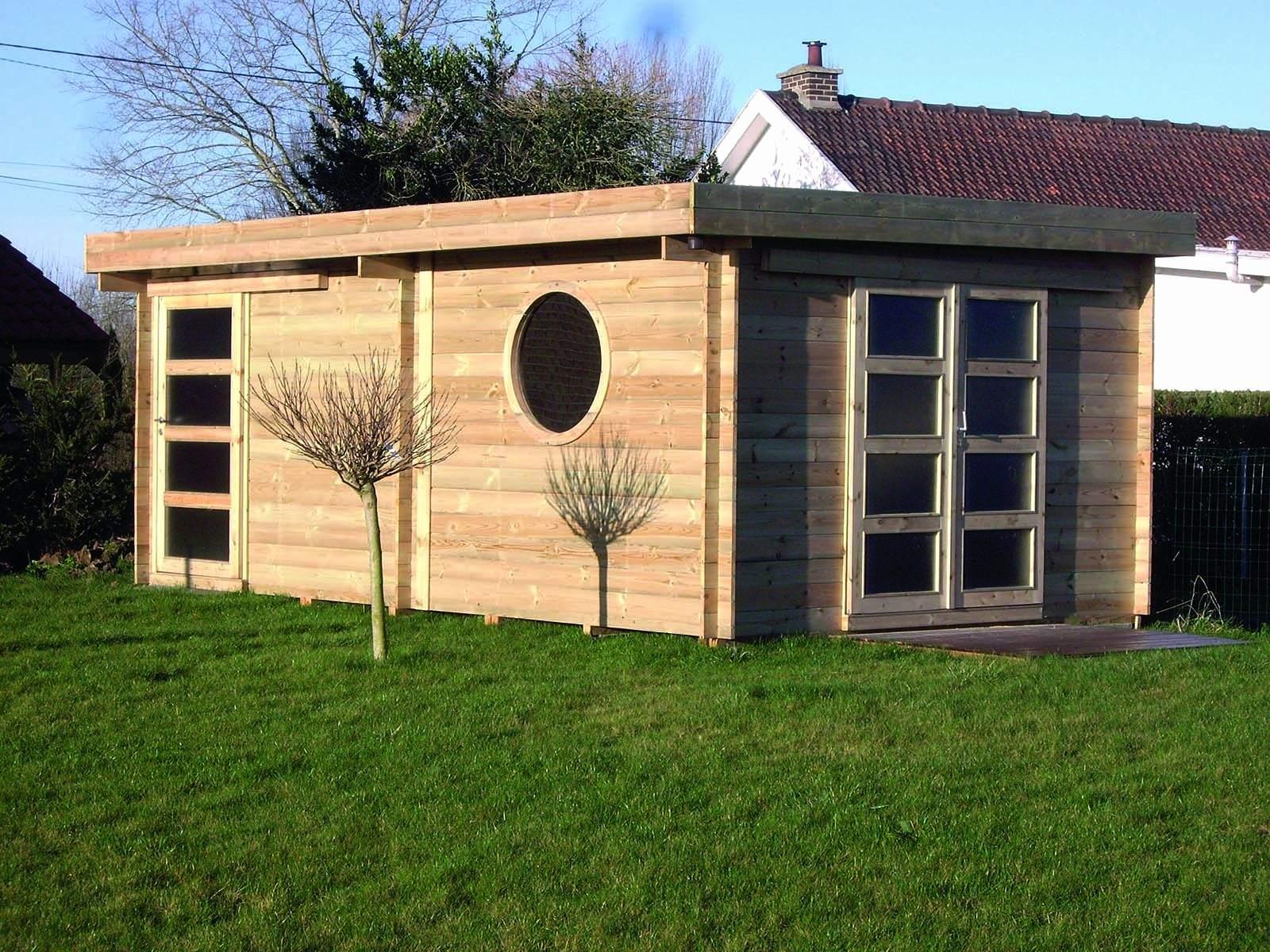 Abri Jardin Bois Brico Depot Inspirant Collection Abri De Jardin Contemporain Gracieux Brico Depot Abri De Jardin Luxe