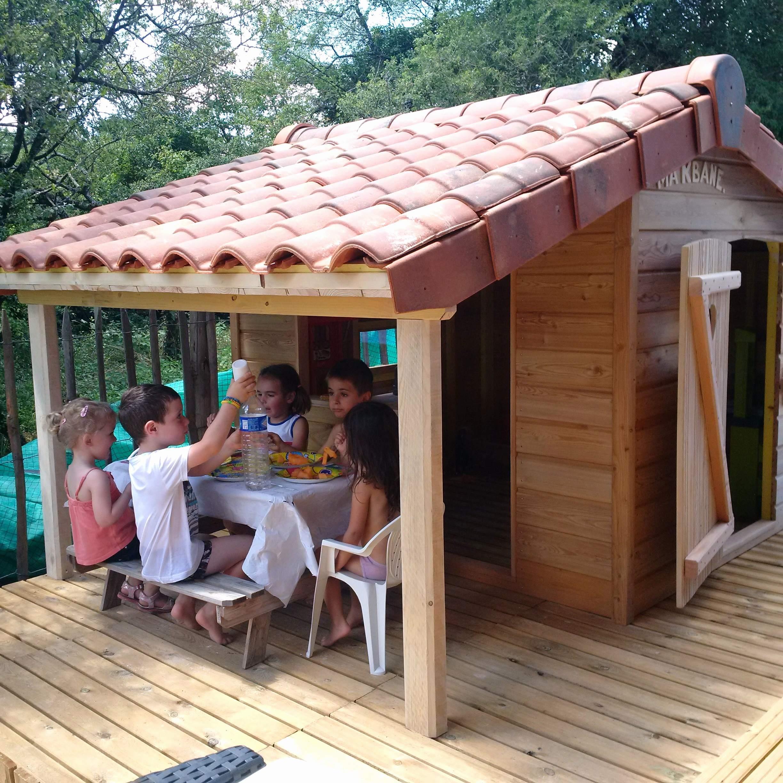 Abri Jardin Bois Brico Depot Luxe Stock Construire Un Abris De Jardin Magnifique Brico Depot Abri De Jardin