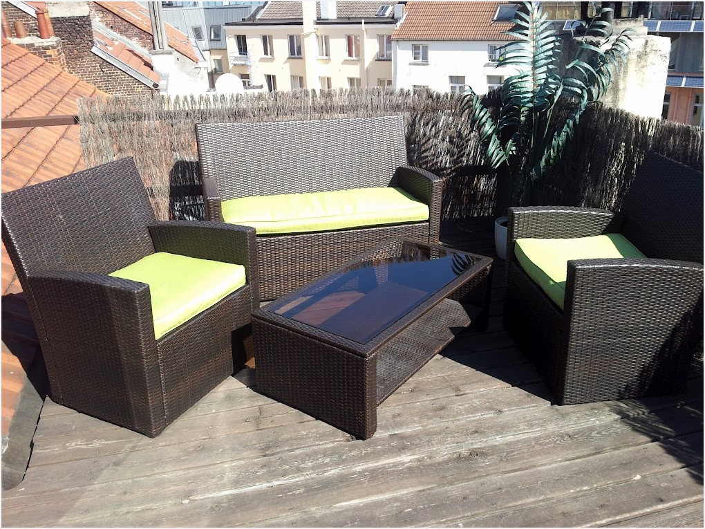 Abri Jardin Carrefour Beau Images Table Jardin Carrefour Pour De Meilleures Expériences Michael Jaco