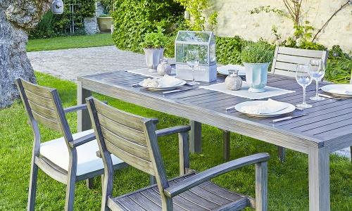 Abri Jardin Carrefour Meilleur De Galerie Carrefour Chaise De Jardin Nouveau Tablette Carrefour 0d 2c8 Chaise