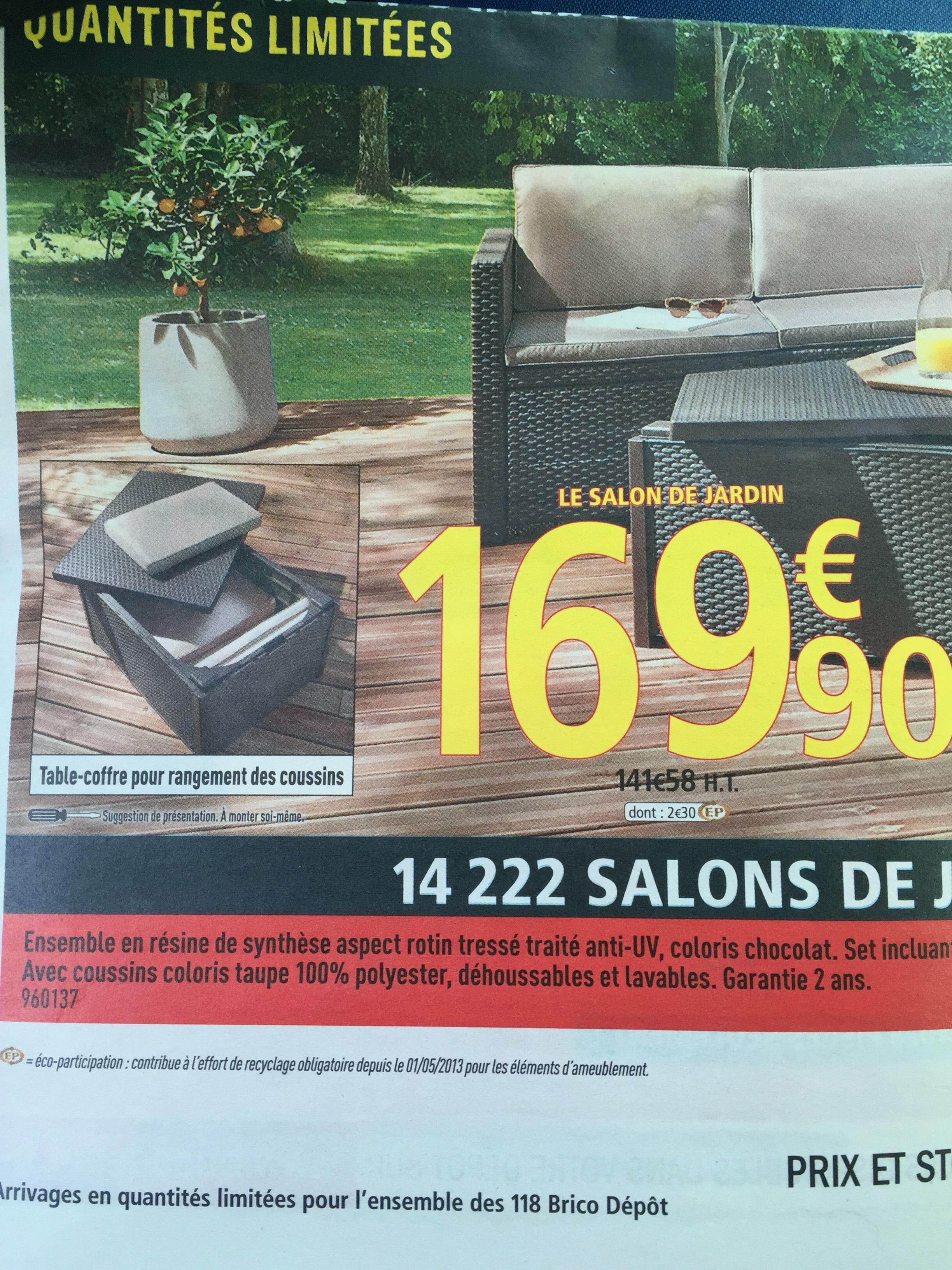 Abri Jardin Pas Cher Occasion Beau Photos Garage Pas Cher Luxe Salon De La Voiture D Occasion Bmw X3 2 0d
