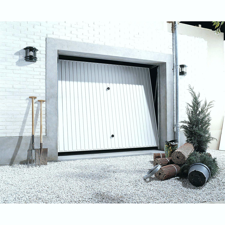 Abri Jardin Pas Cher Occasion Élégant Image Garage Moins Cher Nouveau Abri De Jardin Moderne Lovely Brico Depot