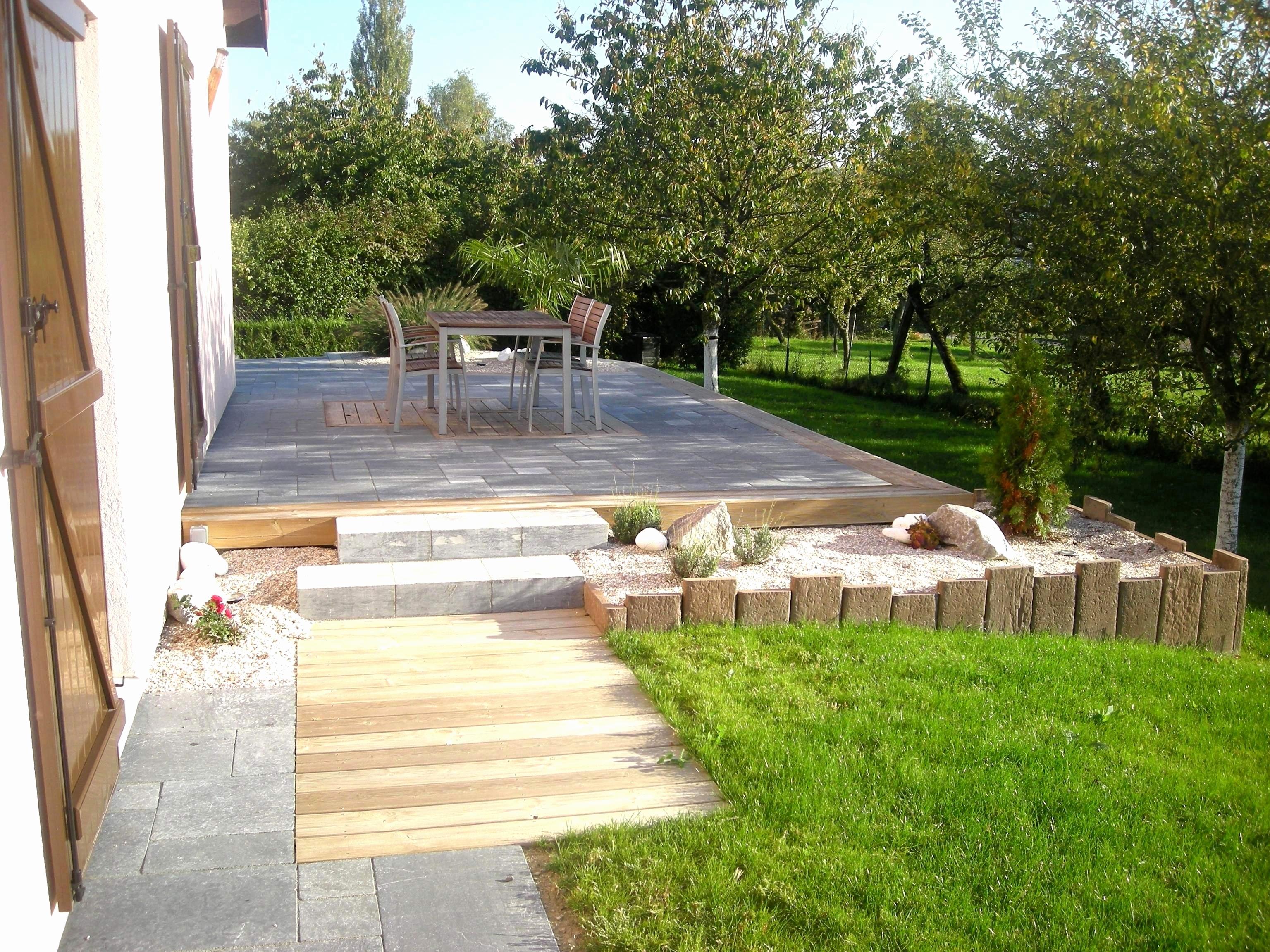 Abri Jardin Pas Cher Occasion Luxe Images Cloture De Jardin Pas Cher Nouveau Cabane De Jardin Occasion