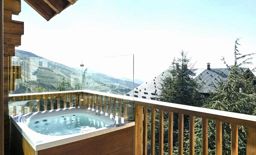 Abri Spa Exterieur Pas Cher Élégant Photos 11 Inspirational Pics Spa En Bois Pas Cher 11 Frais S De Spa
