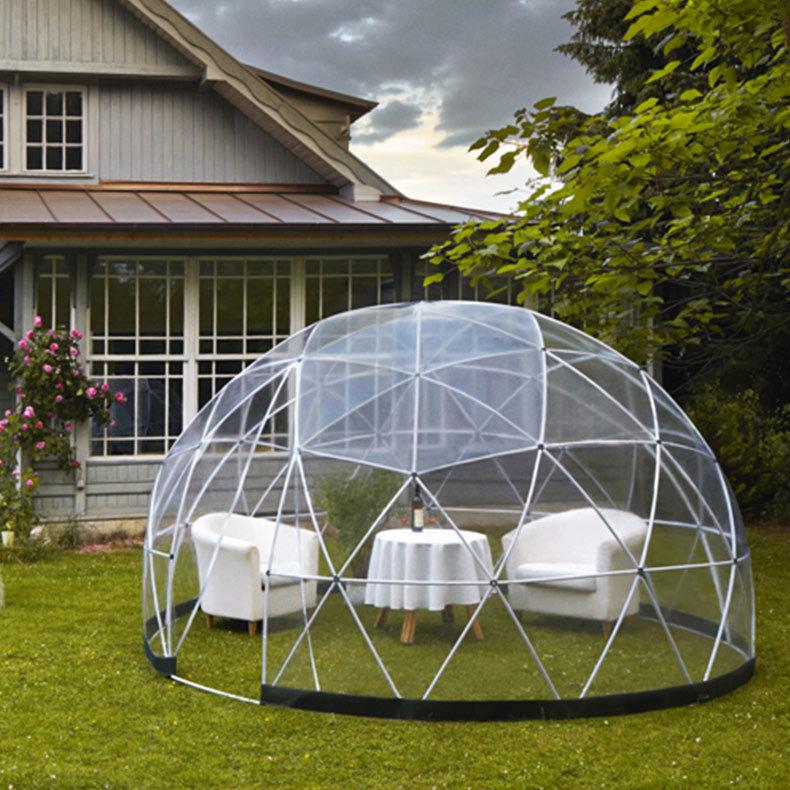 Abri Spa Exterieur Pas Cher Inspirant Photos Abri Pour Jacuzzi Exterieur En Bois Génial Abri De Jardin Idée De
