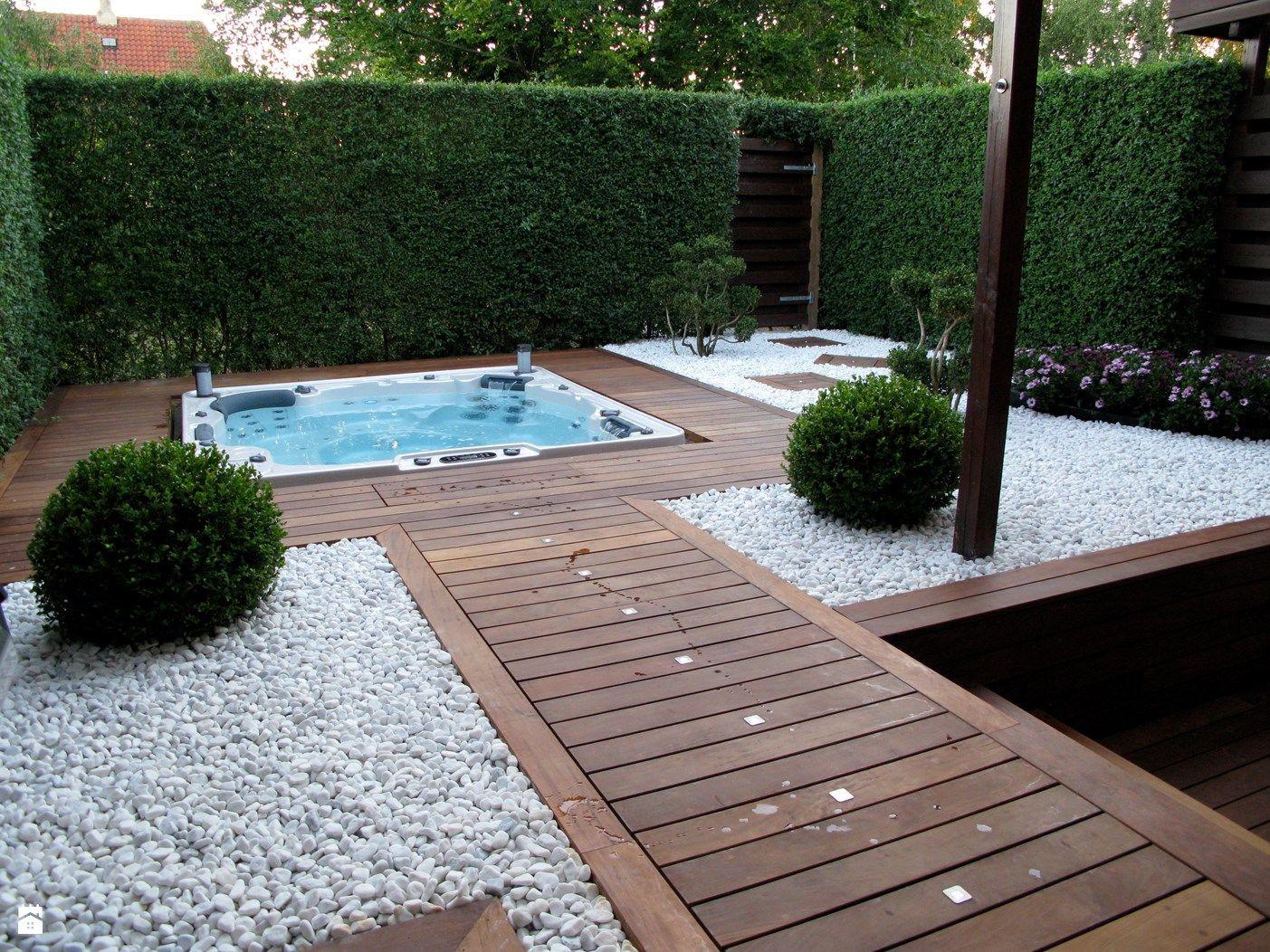 Abri Spa Exterieur Pas Cher Unique Collection Deco Jardin Exterieur Pas Cher Pour Traditionnel Minibasen Spa