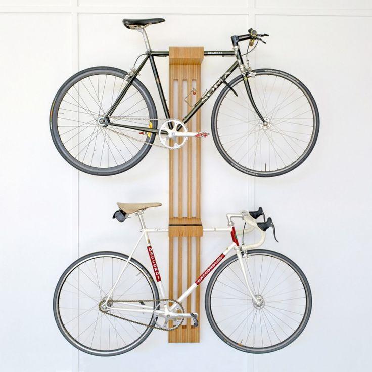 Abri Velo En Palette Élégant Stock Les 21 Meilleures Images Du Tableau Bikes Sur Pinterest