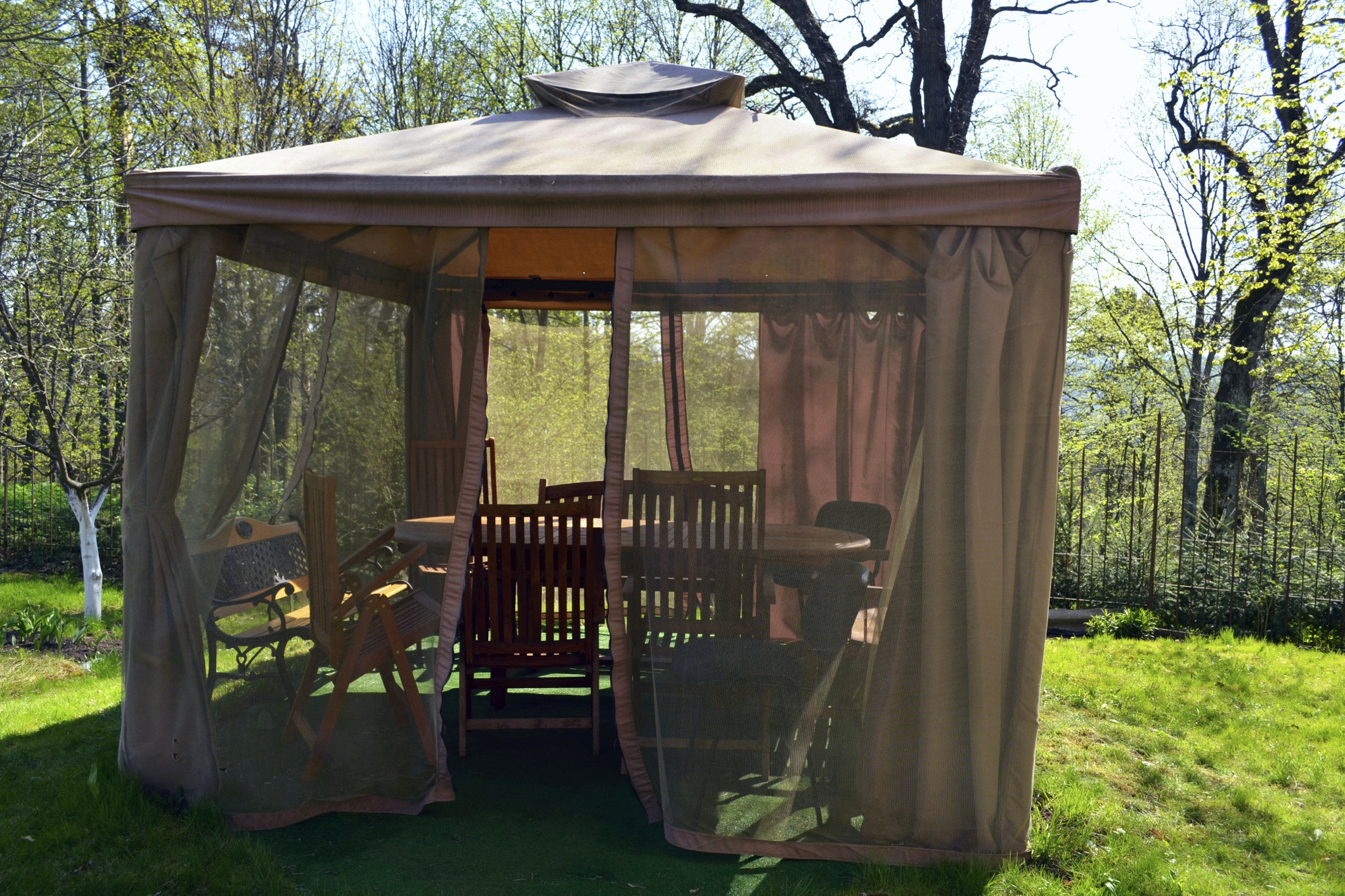 Abris De Jardin Bois Castorama Luxe Images 38 Unique Image De Plancher Bois Castorama