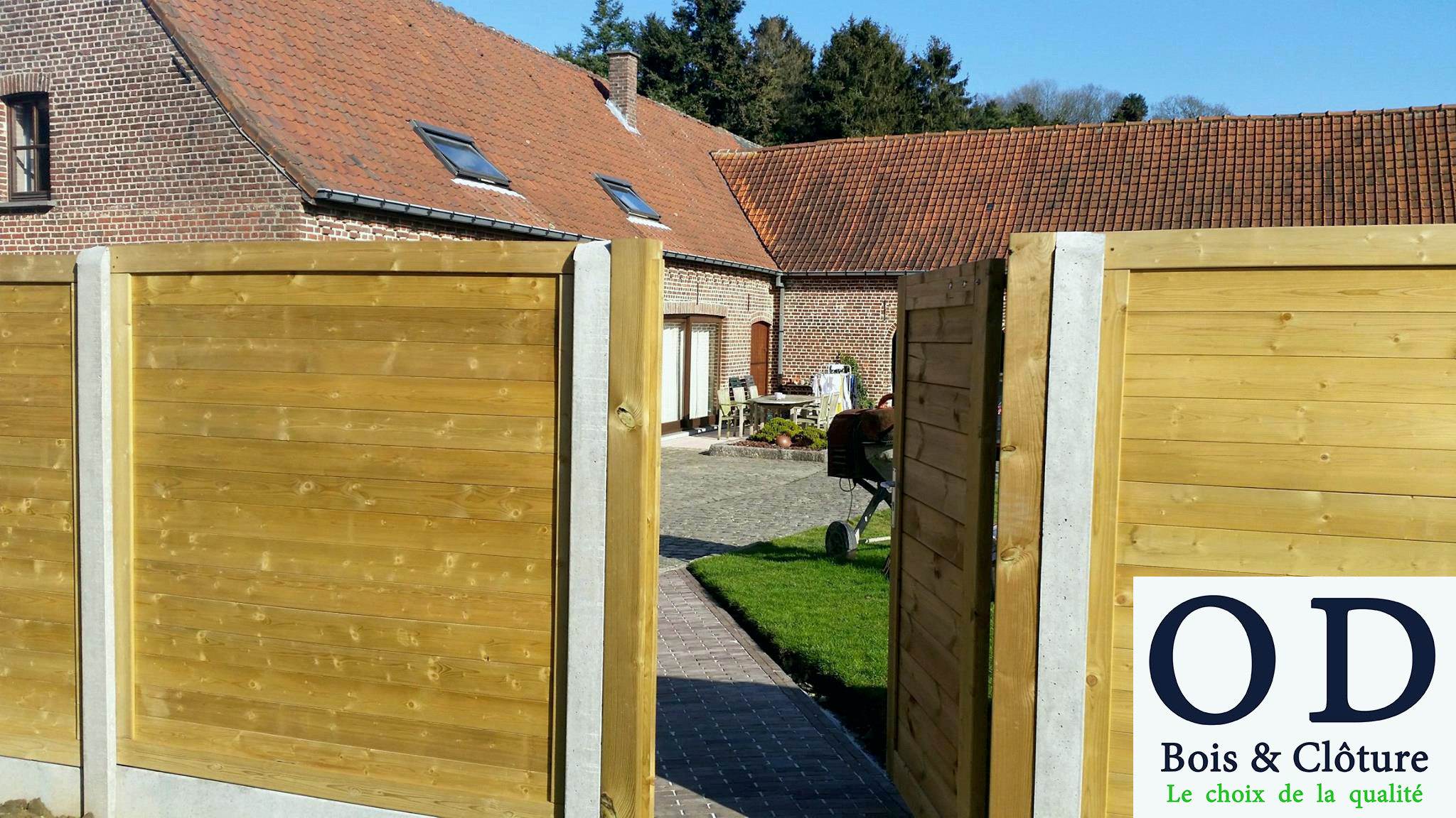 Abris De Jardin Bois Castorama Meilleur De Stock Brise Vue Castorama Bois Beau Maison Jardin Bois Castorama Mulhouse