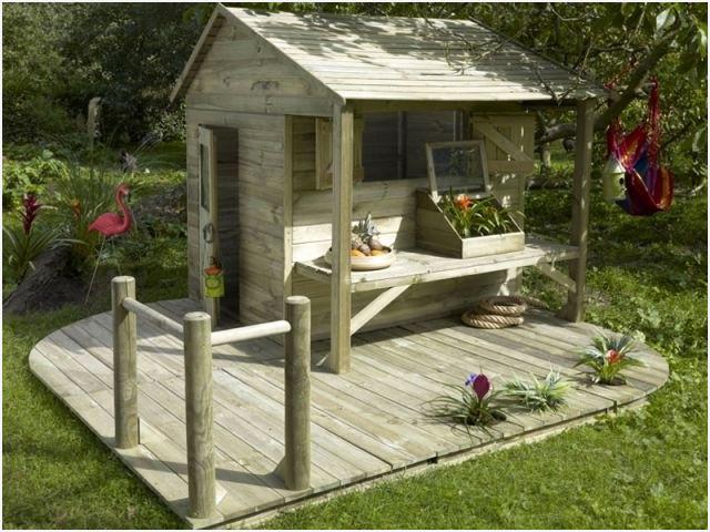 Abris De Jardin En Bois Castorama Élégant Image Abri De Jardin En Bois Castorama Fres Spéciales Michael Jaco