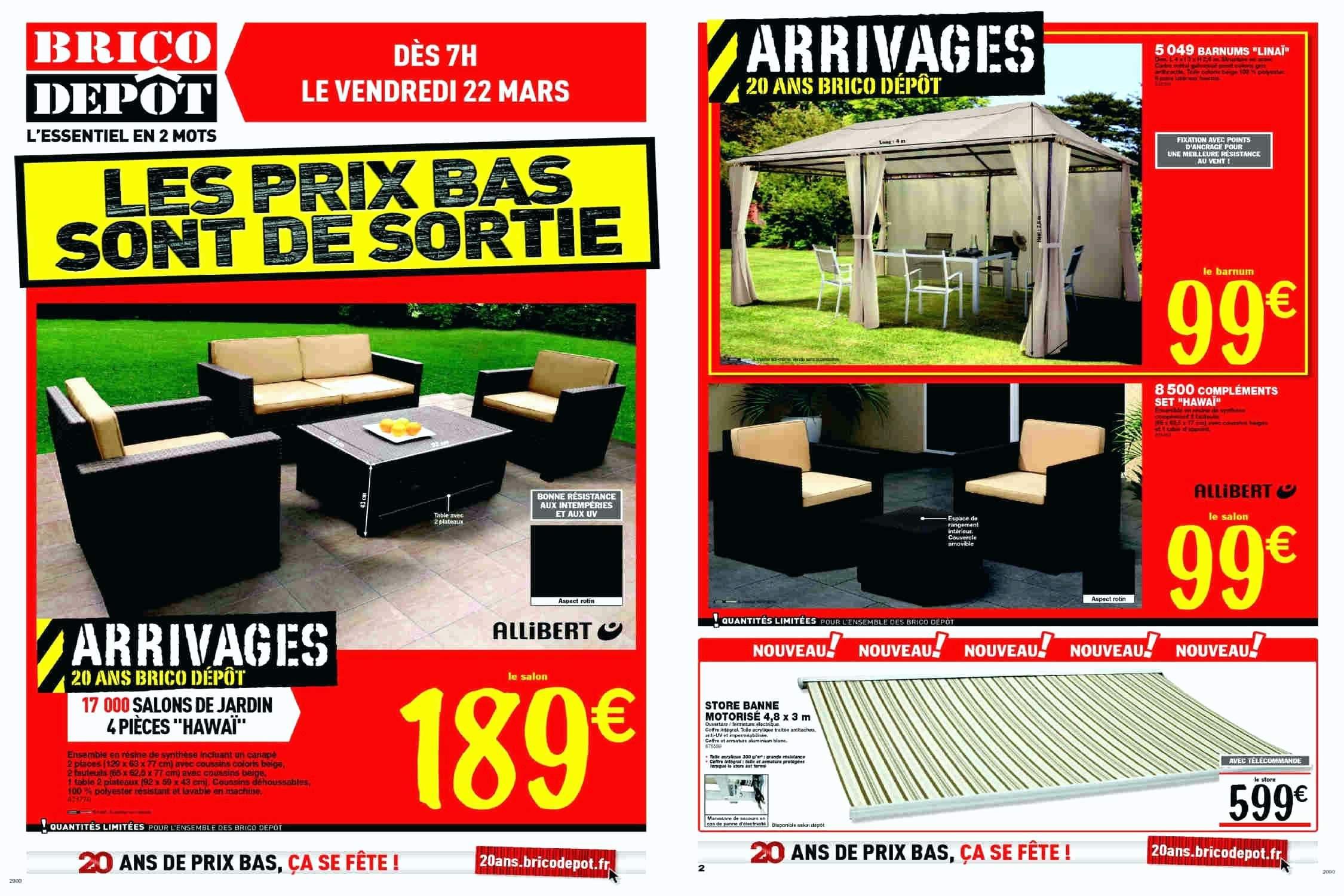 Abris De Jardin Metal Brico Depot Frais Images Table De Jardin Brico Depot Meilleur De Abris De Jardin Metal Brico