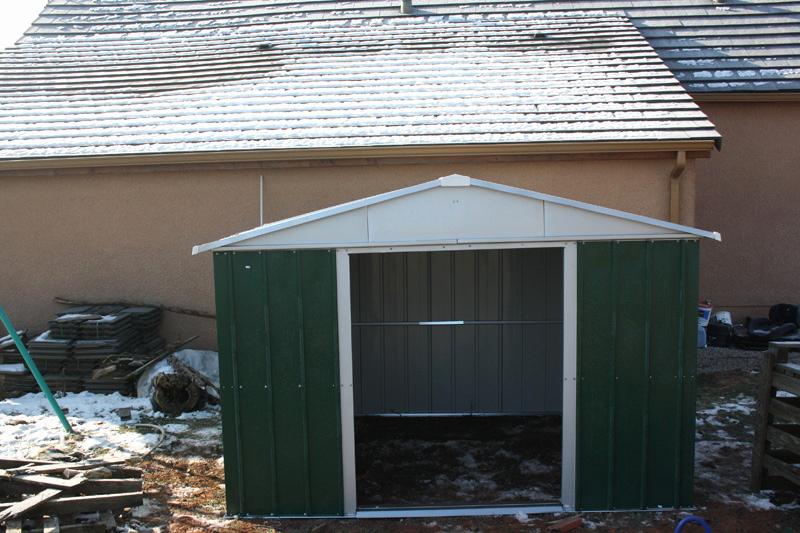 Abris De Jardin Metal Brico Depot Nouveau Image Abri Jardin Metal Brico Depot Nouveau Brico Depot Abri De Jardin