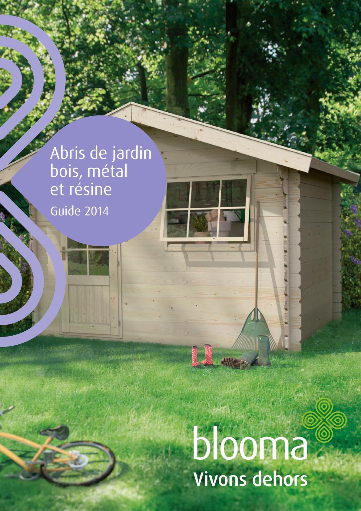 Abris De Jardin Metal Castorama Élégant Photos Cabane De Jardin Castorama Interesting Abri De Jardin En Bois