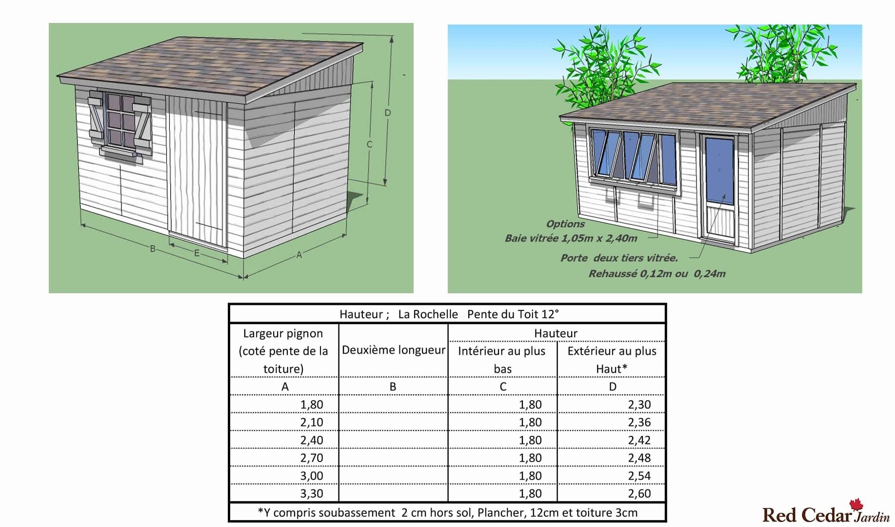 Abris De Jardin Pas Cher Brico Depot Élégant Photos Plan Abri De Jardin Bois De Merveilleux Brico Depot Abri De Jardin