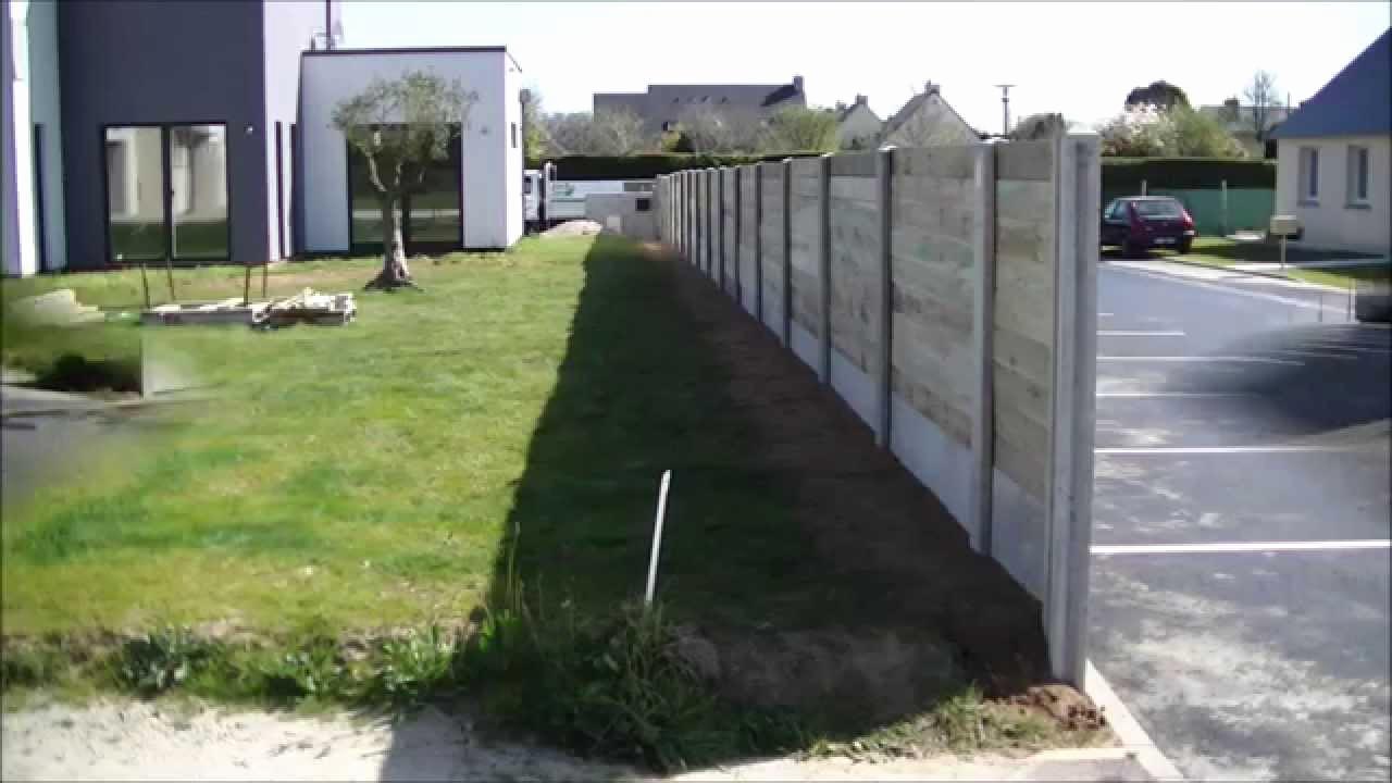 Abris De Jardin Pas Cher Brico Depot Luxe Collection Brico Depot Brise Vue Jardin Luxe Brico Depot Abri De Jardin Luxe