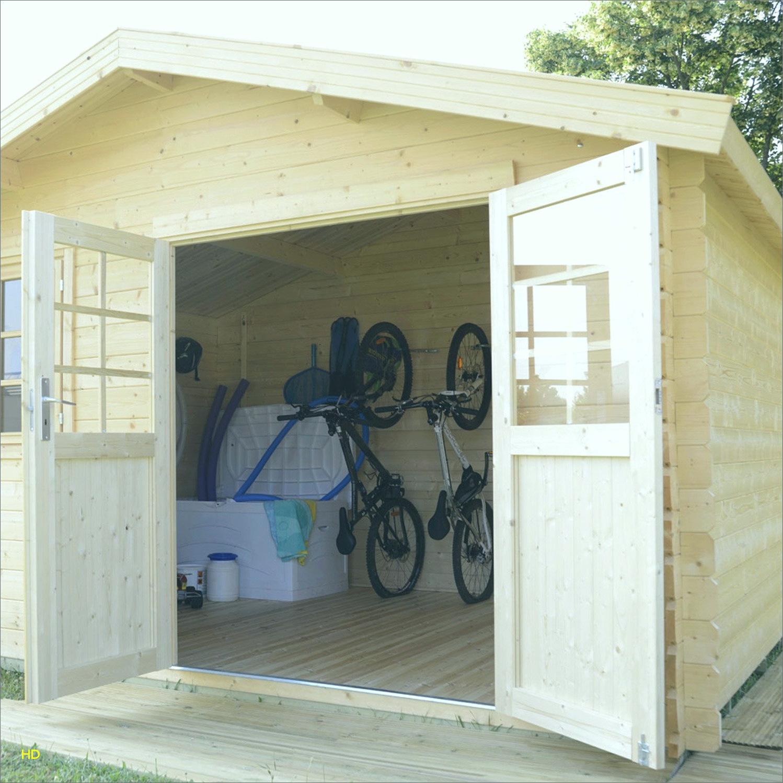 Abris De Jardin Pas Cher Brico Depot Unique Photographie Construire Un Garage Pas Cher Inspirant Brico Depot Abri De Jardin