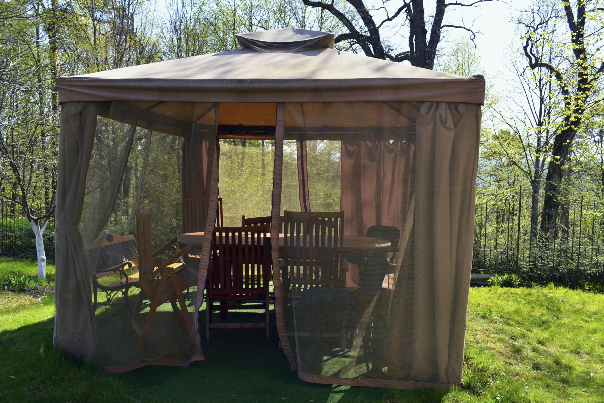 Abris Jardin Bois Castorama Impressionnant Image Luxe 40 De Castorama Abri De Jardin Concept