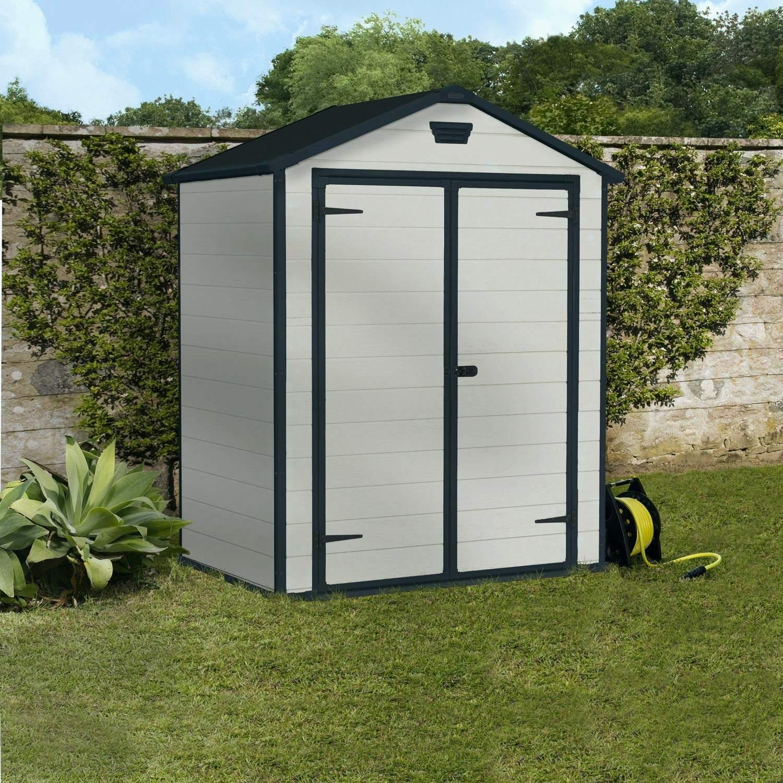 Abris Jardin Brico Depot Inspirant Galerie Garage Jardin Luxe Accessoires Jardin Best Garage Kits Garage Kits