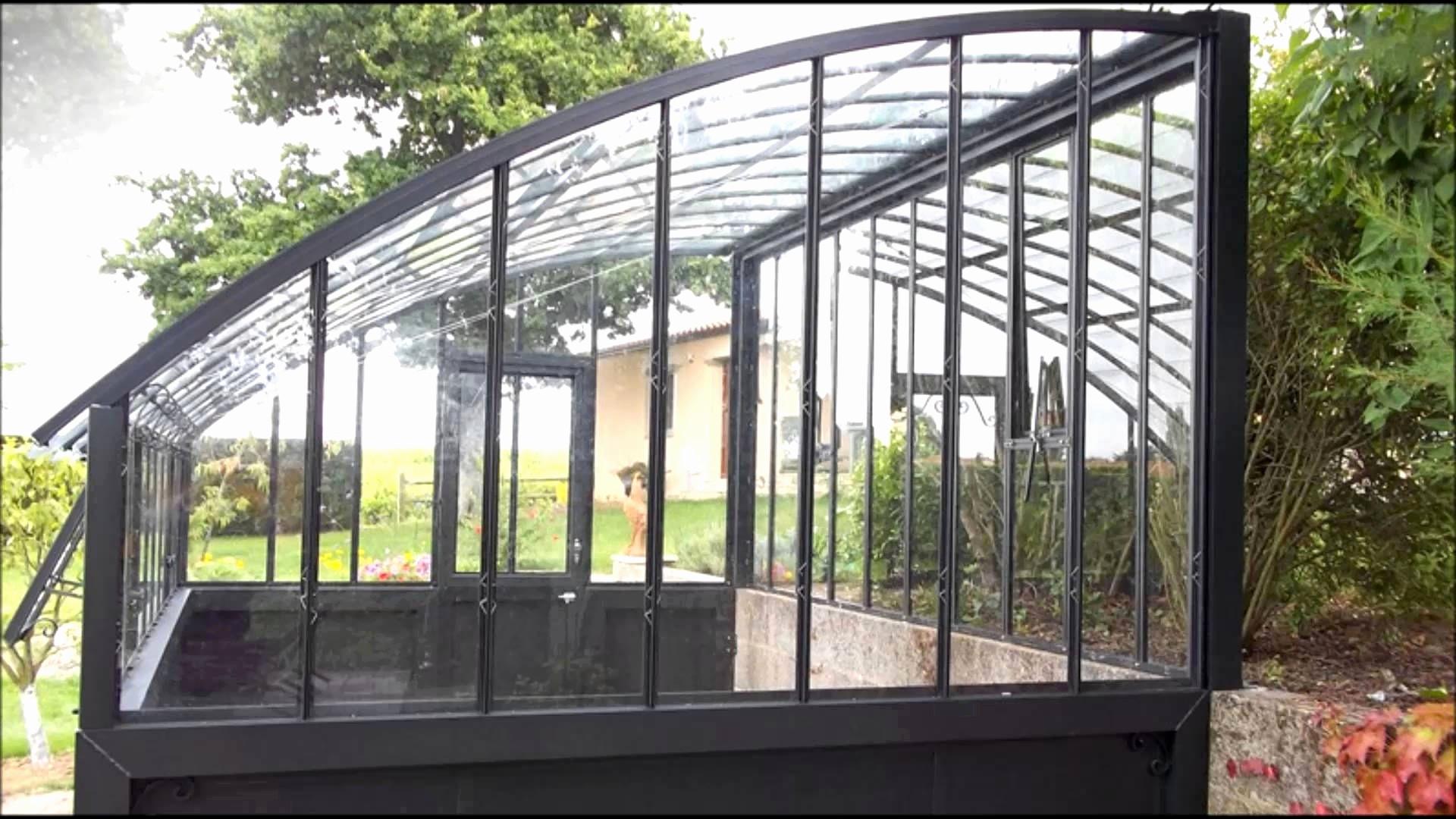 Abris Jardin Castorama Beau Photos Abri Terrasse Bois Idée – Sullivanmaxx