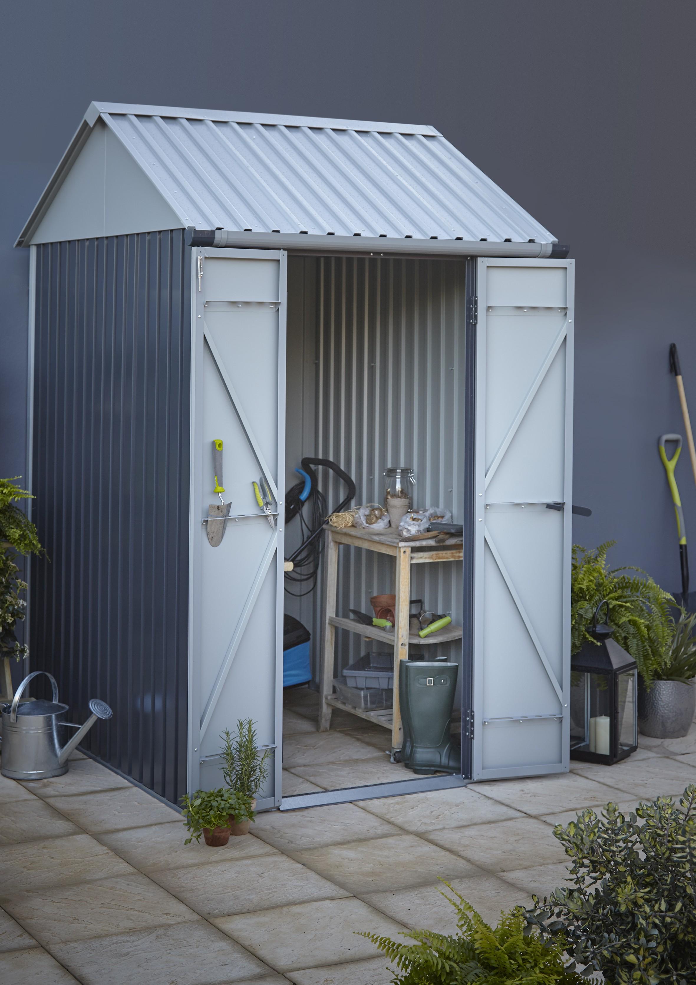 Abris Jardin Castorama Élégant Galerie Abri De Jardin Castorama Pour Prévu 20 Nouveau Chalet De Jardin
