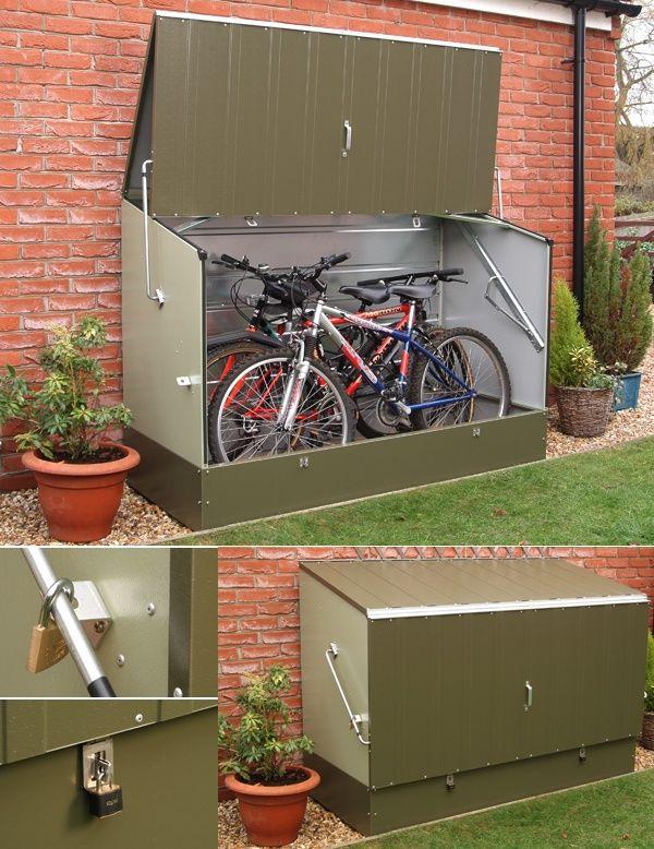Abris Moto Pliable Beau Photos Les 600 Meilleures Images Du Tableau Garage Storage solutions