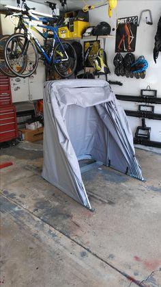 Abris Moto Pliable Élégant Galerie 28 Inspirant Abri Moto Jardin