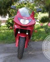 Abris Moto Pliable Impressionnant Photos Les 13 Meilleures Images Du Tableau Auto & Moto