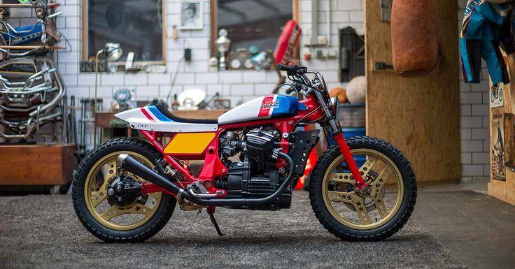 Abris Moto Pliable Impressionnant Photos Les 35 Meilleures Images Du Tableau Bicycle Stuff Sur Pinterest