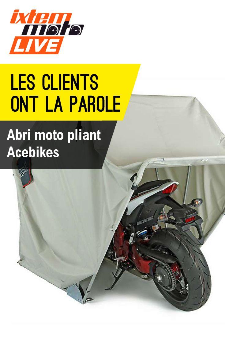 Abris Moto Pliable Luxe Collection Moto Casque Suomy Etienne Motard De Dijon Est Un Fervent