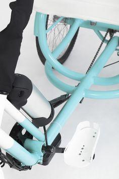 Abris Moto Pliable Luxe Photos Les 89 Meilleures Images Du Tableau Trikes Sur Pinterest