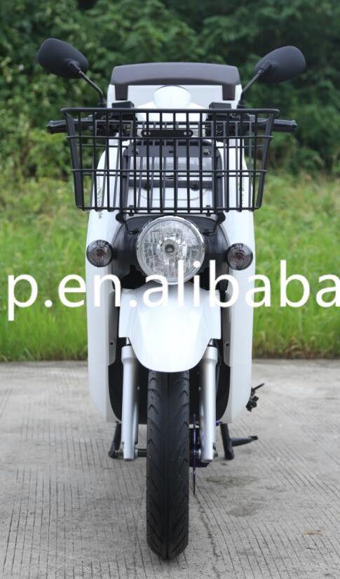 Abris Moto Pliable Nouveau Images Les 8 Meilleures Images Du Tableau Kümes Kulube Sur Pinterest