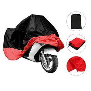 Abris Moto Pliable Unique Photos Besmall B¢che Moto Velo Housse De Protection étanche Anti Poussi¨re