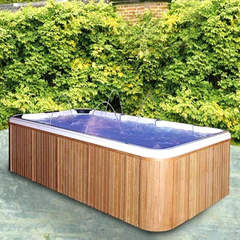 abris spa pas cher inspirant image cabane outils de jardin. Black Bedroom Furniture Sets. Home Design Ideas