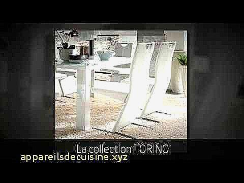 Abris Spa Pas Cher Élégant Photos Abri De Jardin Design Nouveau Meuble Metal Pas Cher Nouveau Abris