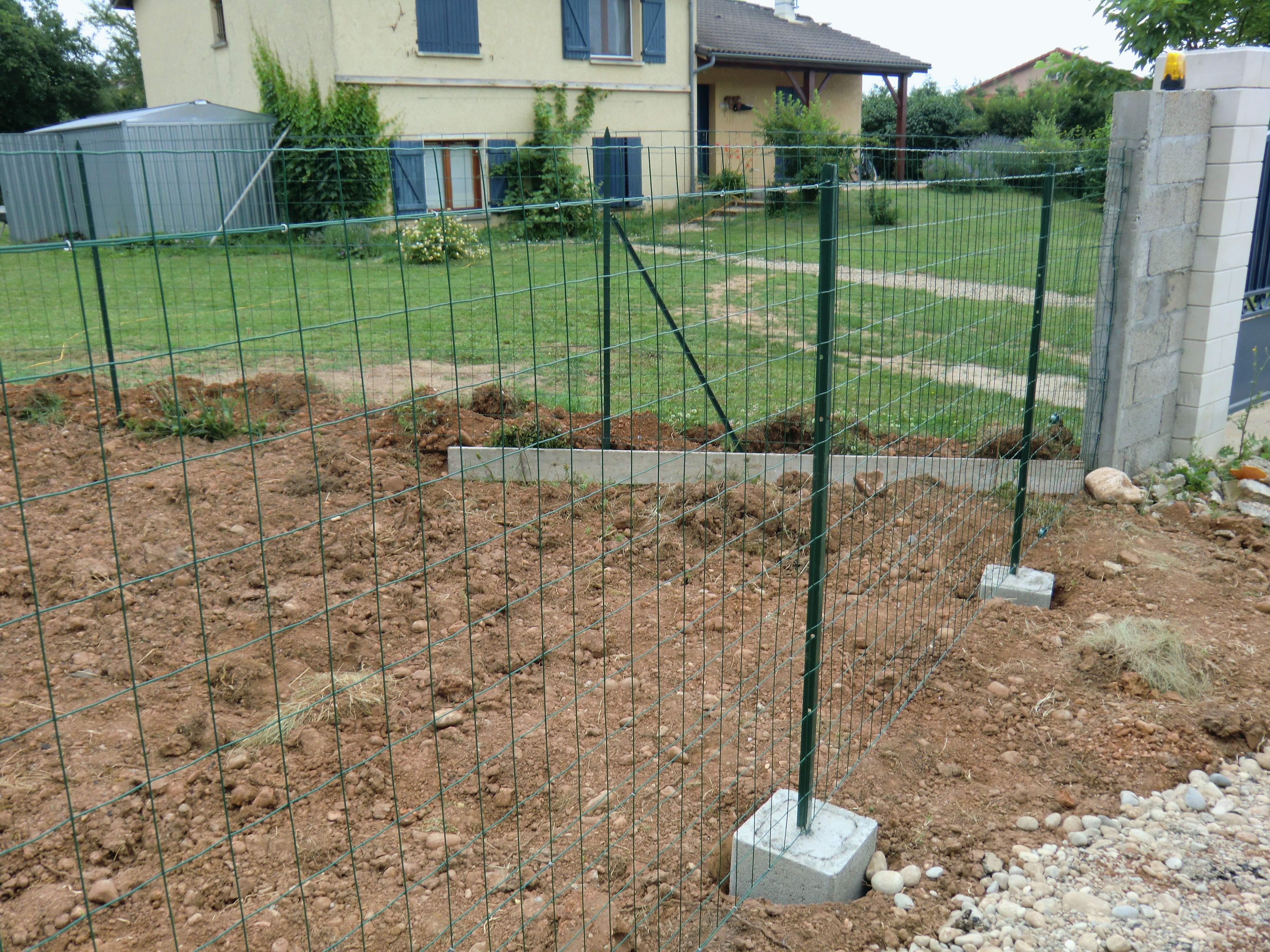 Abris Spa Pas Cher Luxe Stock Pavillon De Jardin Unique Beau Abri Spa Pas Cher Galerie De