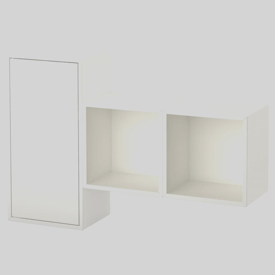 Accroche Balai Mural Castorama Luxe Stock Bon 44 Affichage Ikea Rangement Mural Progressif – Terrytrippler