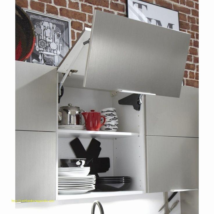 Accroche torchon Leroy Merlin Élégant Collection 30 Luxe Porte Chiffon Cuisine S Meilleur Design De Cuisine