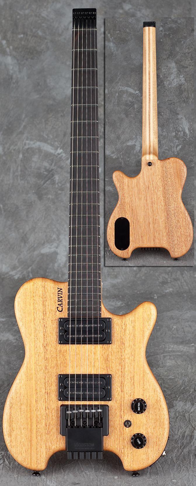 Accrocher Sa Guitare Au Mur Beau Collection Les 8 Meilleures Images Du Tableau My Guitar Stand Sur Pinterest