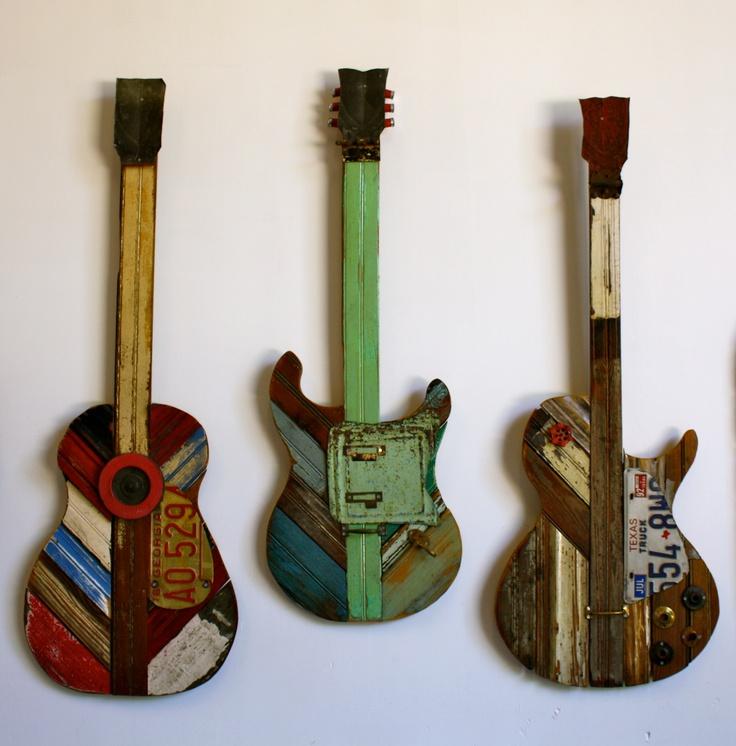 Accrocher Sa Guitare Au Mur Beau Photos Les 66 Meilleures Images Du Tableau Guitar Wall Sur Pinterest