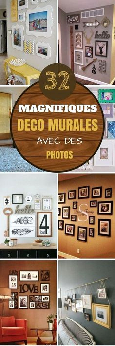 Accrocher Sa Guitare Au Mur Élégant Photos Accrocher Un Cadre Sans Faire De Trou Impressionnant Bien Aimé Mur