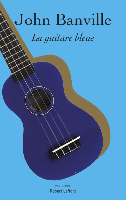 Accrocher Sa Guitare Au Mur Frais Collection Lettres D Irlande Et D Ailleurs
