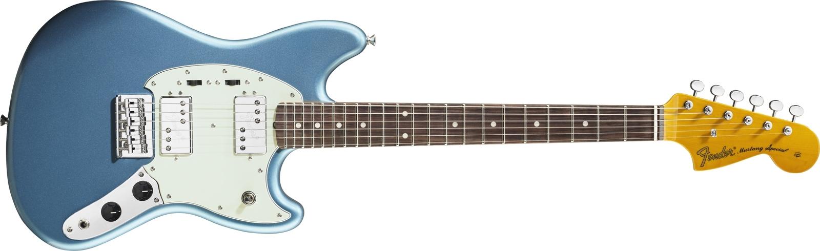 Accrocher Sa Guitare Au Mur Frais Images Test Des Fender Pawn Shop 51 72 Et Mustang Les Fiancées De